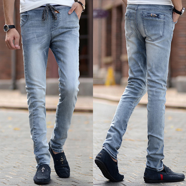 light blue jeans outfit mens � site de v234tements en jean 224