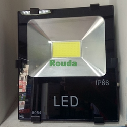 New arrival led flood light 50w reflectores led 100w 150w cob led high quality rouda 10.jpg 250x250