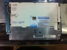 NL6448BC33-49 , 10.4 INCH Industrial LCD, new& A+ Grade in stock, free shipment
