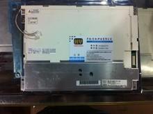 NL6448BC33-49, 10,4 hüvelykes ipari LCD, új és A + Grade raktáron, ingyenes szállítás