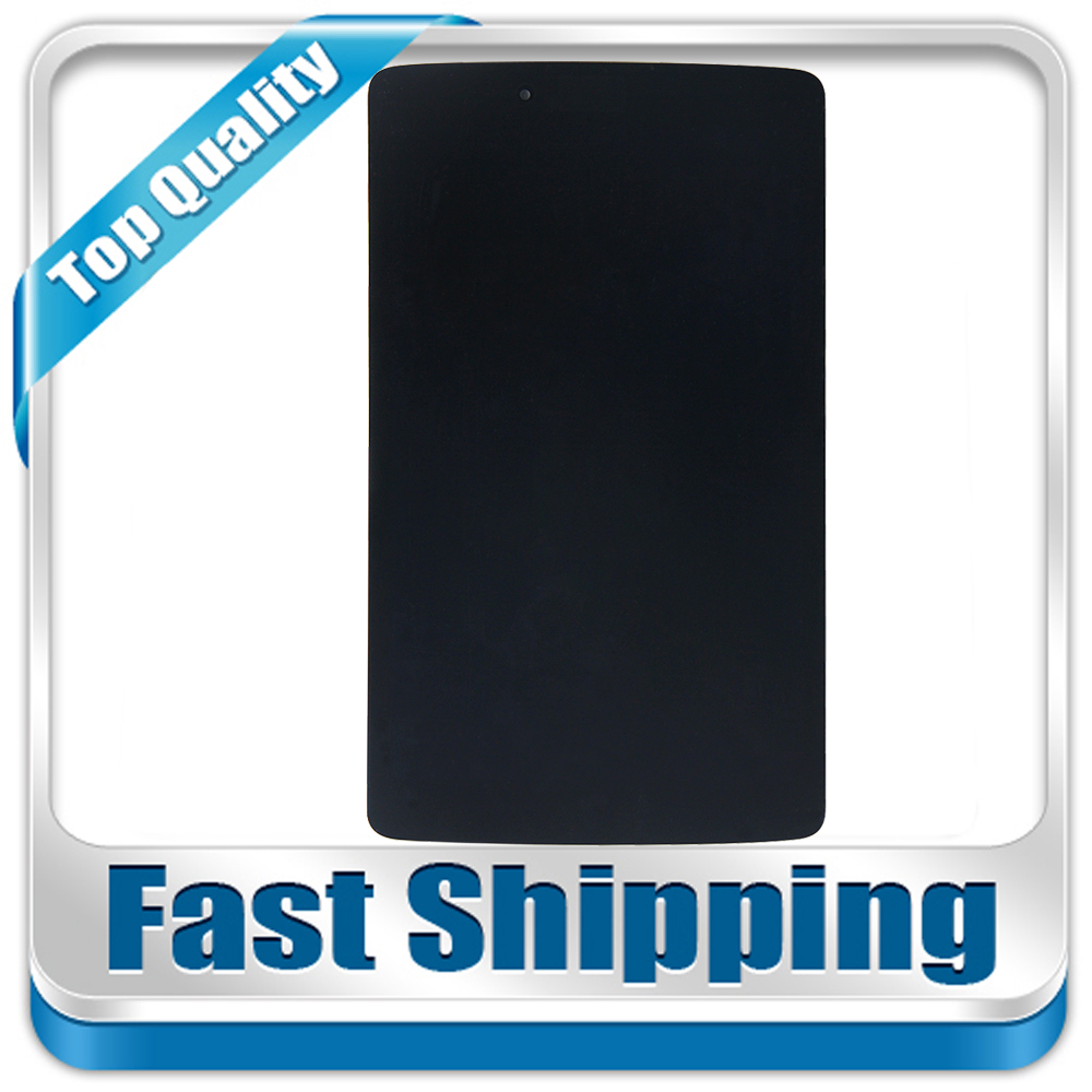 For asus memo pad hd7 me173 me173x k00b lcd for lg edition touch - For New Lg G Pad 8 0 V480 V490 Replacement Lcd Display Touch Screen Digitizer Glass Assembly 8 Inch Black