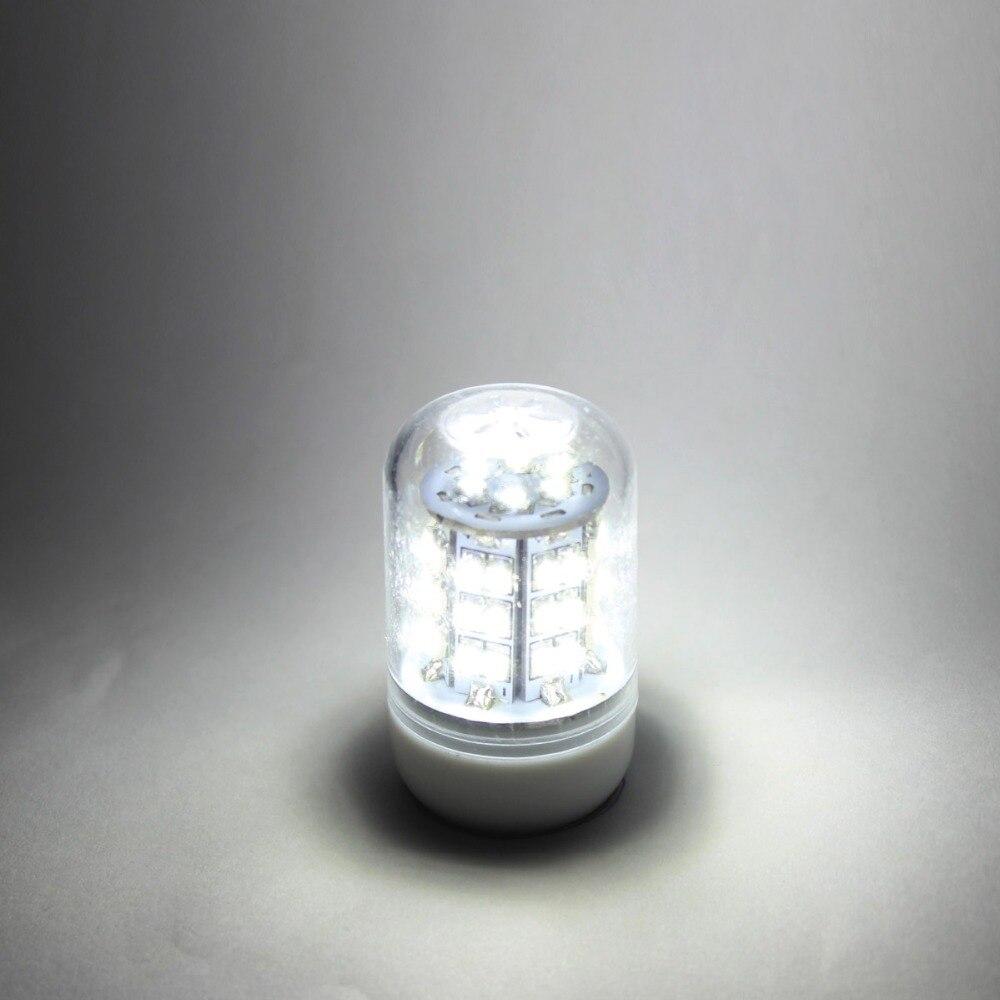 Lâmpadas Led e Tubos 10x viewi ampola levou 12 Size : 74*27mm