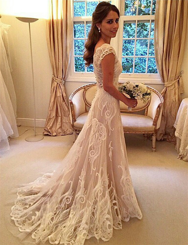 Enchanting Mary Bridal Gowns Adornment - Best Evening Gown ...