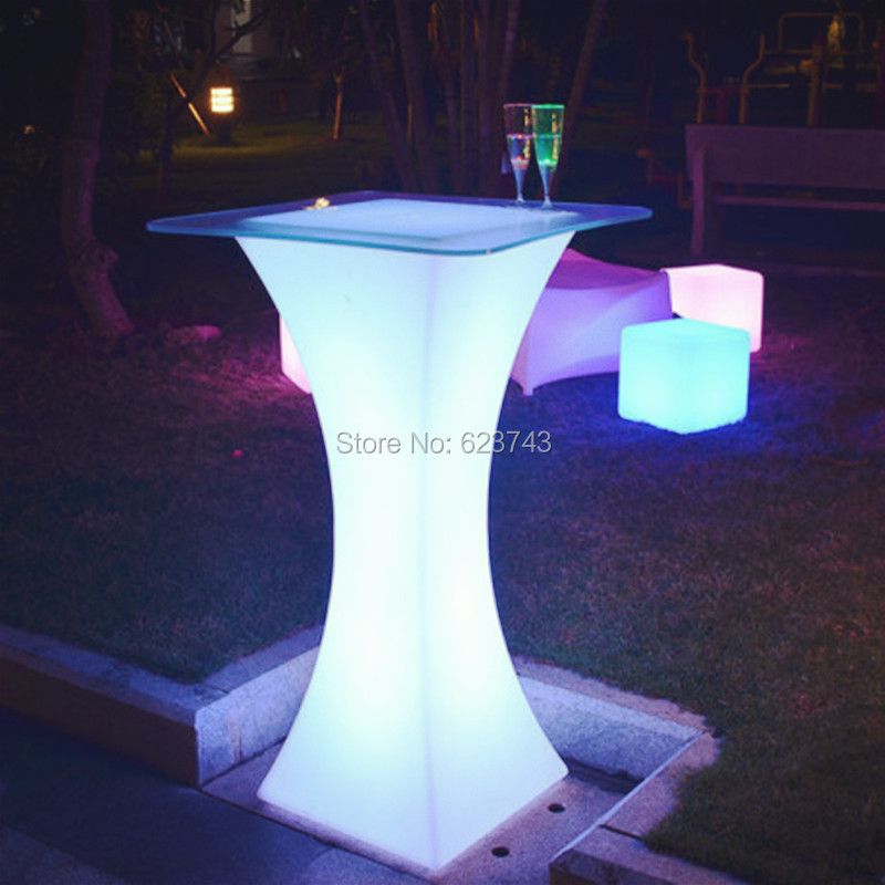 online get cheap bar hohe tische alibaba group. Black Bedroom Furniture Sets. Home Design Ideas