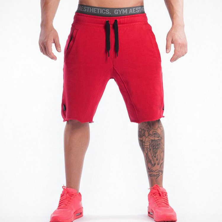 Online Get Cheap Guy Short Shorts -Aliexpress.com   Alibaba Group