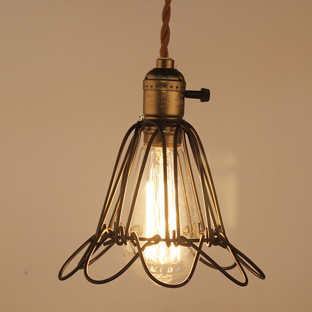 Lamp cord socket koop goedkope lamp cord socket loten van chinese ...