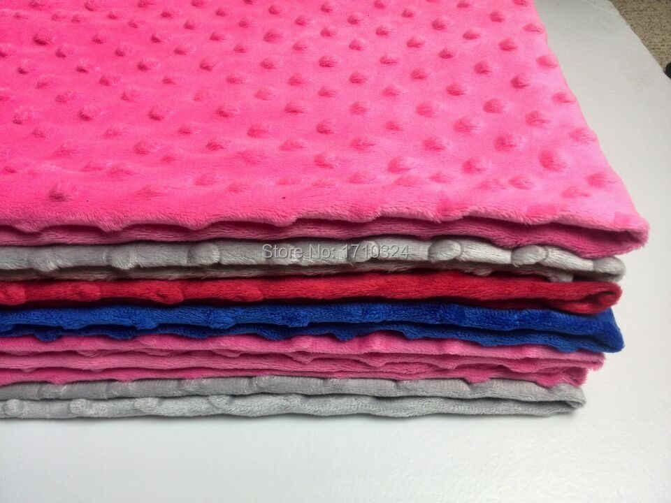 2015 новый дизайн шеврон Красочные Ультра Мягкое плюшевое детское одеялко в горошек шерстяное одеяло