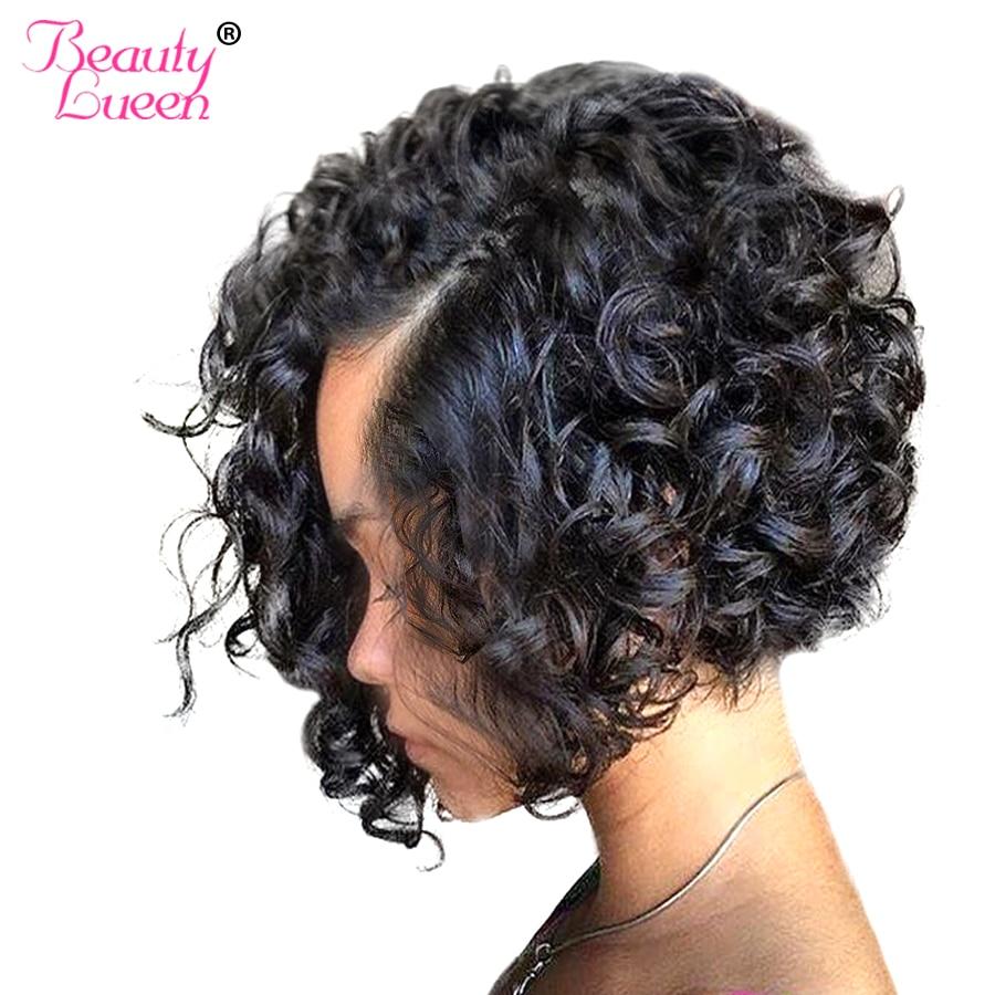 Buy Brazilian Hair Weave Bouncy Curly