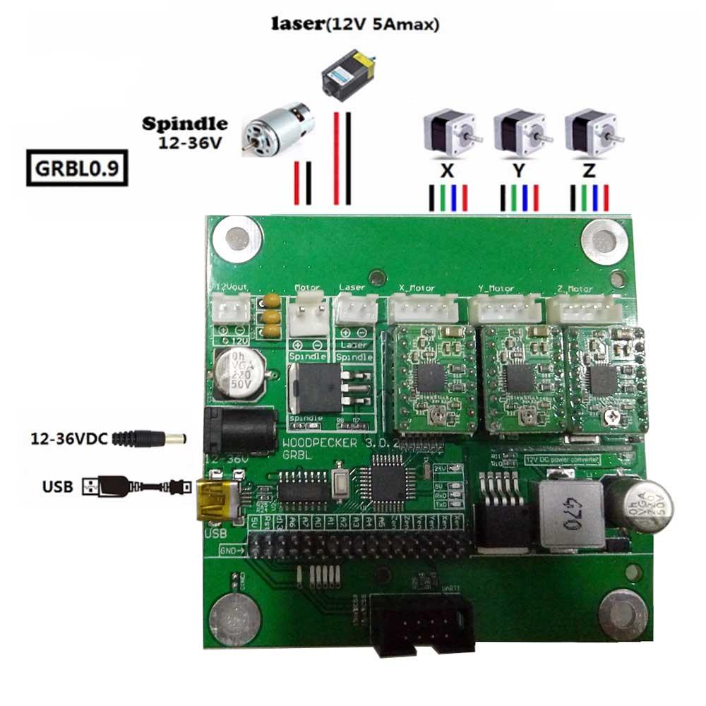 2418 с ЧПУ ER11,DIY мини лазерный гравировальный станок CNC,филировать PCB машина,высекая маршрутизатор древесины,cnc2418, передовые игрушки