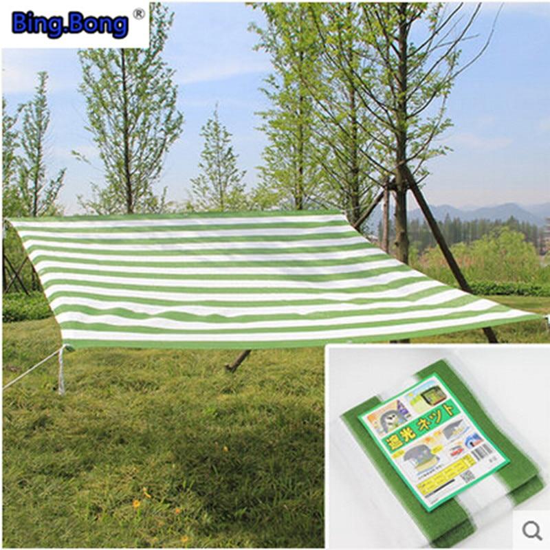 aliexpress buy garden shade cloth sun shade net hdpe