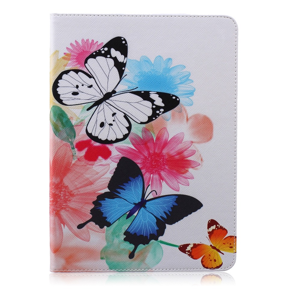 For Samsung Galaxy Tab S 10.5 T800 T805 Case Pu Leather W/Stand Card Slot Case Cover For Samsung Tab S 10.5 inch T800 Wallet new pu leather flip stand wallet cover case spell colour card slot case cover for samsung galaxy tab s2 8 0 t710 t715 t719 cases