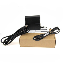 Высокое качество для Xbox One S kinect сенсор с USB адаптер kinect 2,0 Версия для Xbox One тонкий для Windows PC адаптер kinect