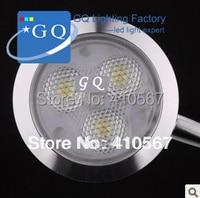 LED Light for Laptop/ Notebook, Table Desk Lamp Led reading lamp