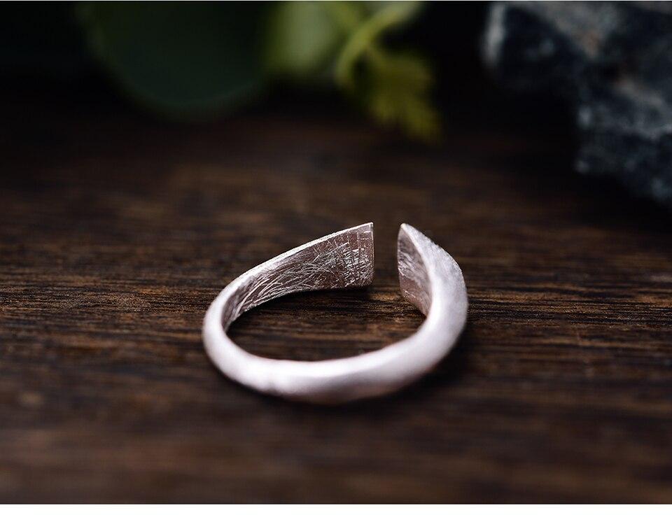 LFJD0035-Top-quality-Love-Heart-Female-Rings_06