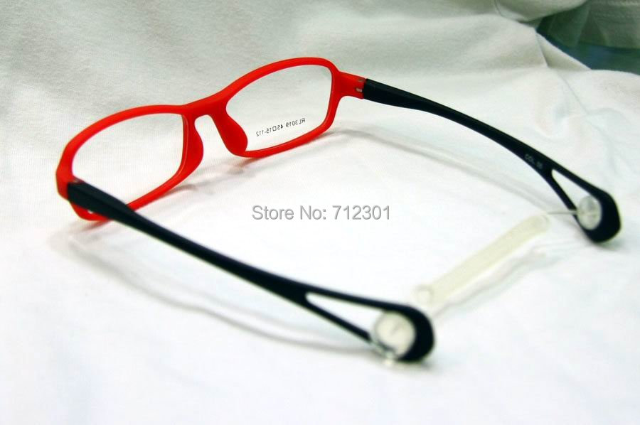 Aliexpress.com : Buy Kids Optcial Eyeglasses Frame with ...