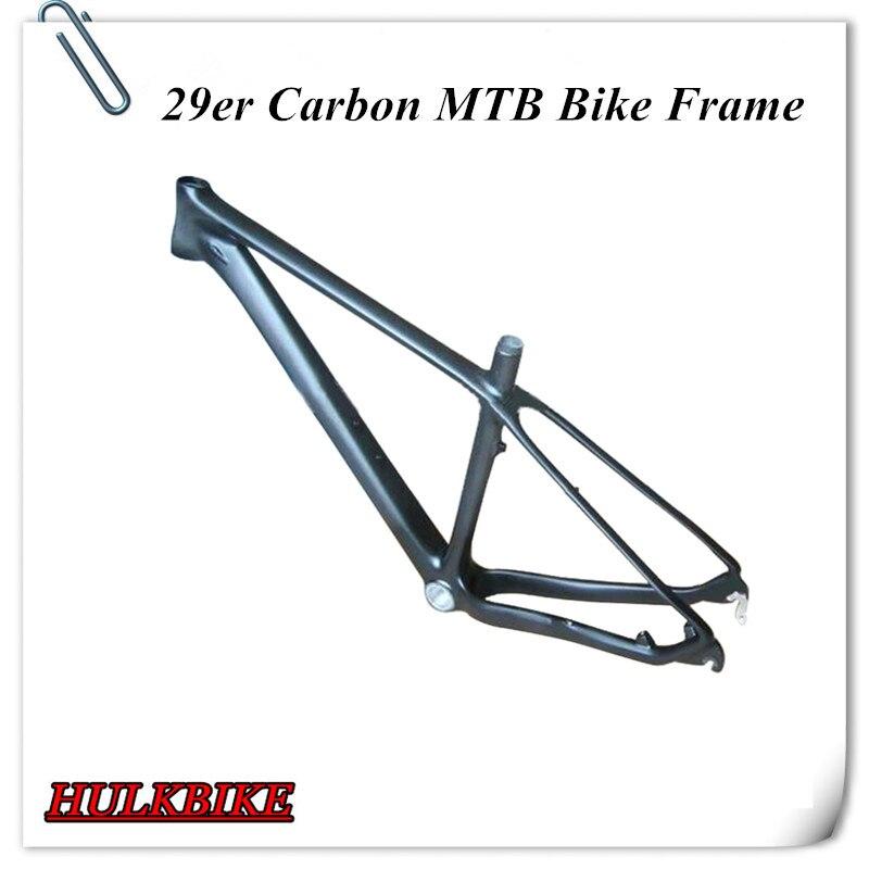 achetez en gros cadre en fiber de carbone chine en ligne 224 des grossistes cadre en fiber de