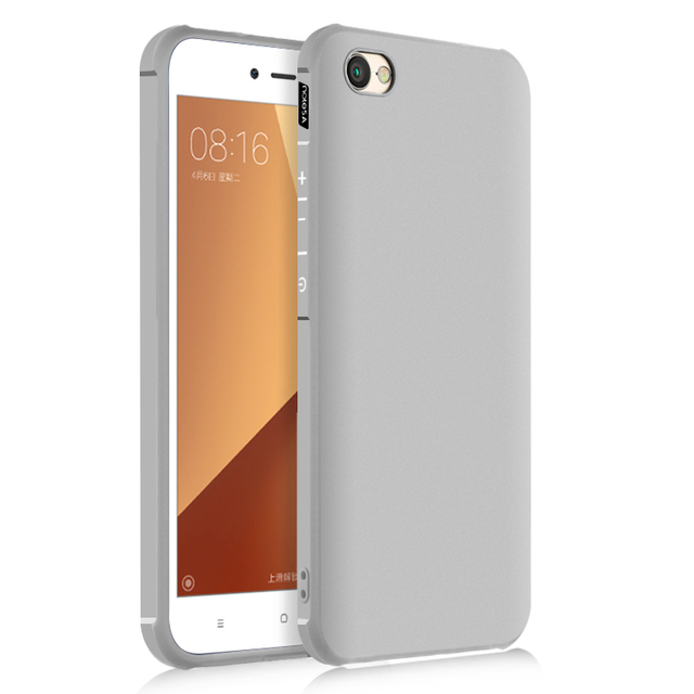 Note 5A Gray Normal Note 5 cases 5c64ee50bd38c