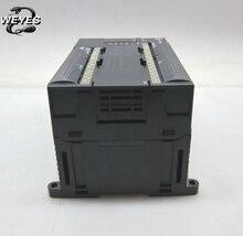 CP1E-N40DR-A CP1EN40DRA PLC модуль новое условие
