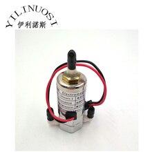 Solenoid Electromagnetism Valve / Magnetic for Phaeton Infiniti Challenger Printers (DC24V 5W)