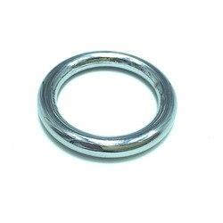 1 1 4 nickel plate o ring.jpg 250x250