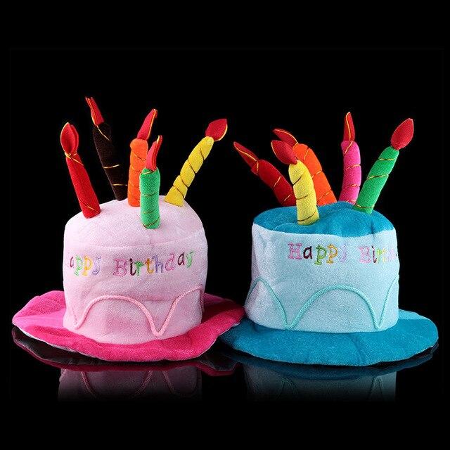 unidslote regalo de cumpleaos fuentes del partido adulto de torta de cumpleaos cumpleaos with fiesta de cumpleaos de adultos