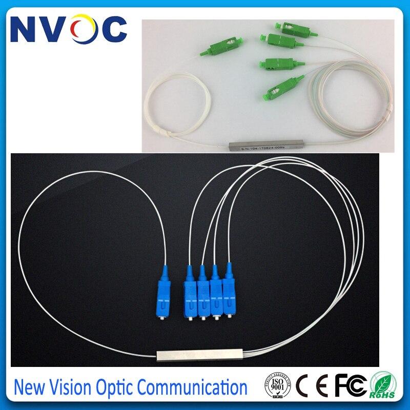 New Hua Wei Hg8245c Gpon Fiber Optic Cat Gibbent Passive Fiber Access Client Device Onu Fiber Optic Equipments