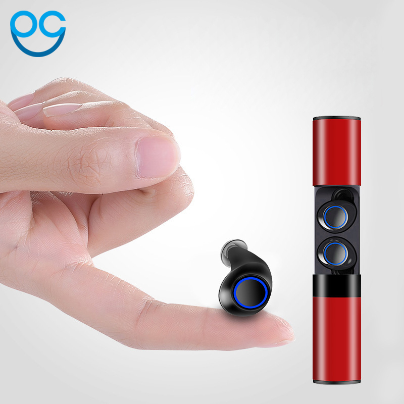 Aliexpress.com : Buy OGV TWS Ture Wireless Earbuds Bluetooth Earphone With Microphone Charging