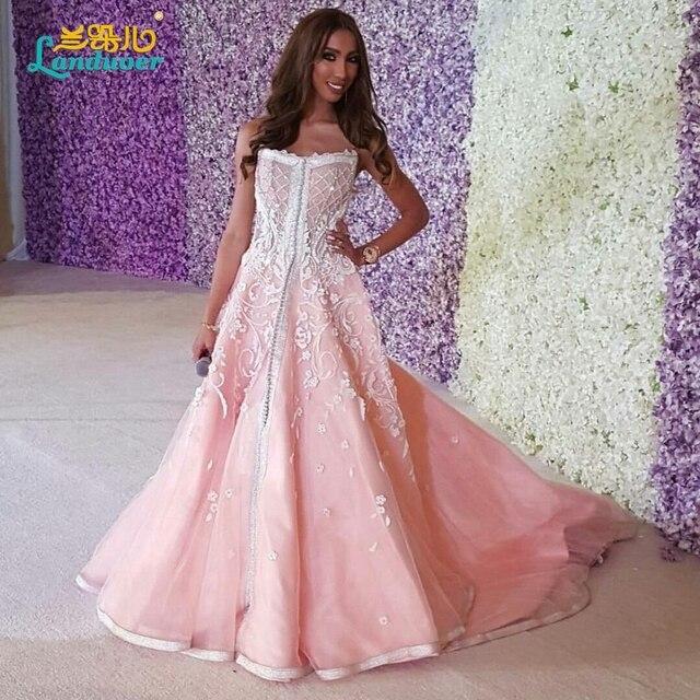 Фото дизайн длинных платьев