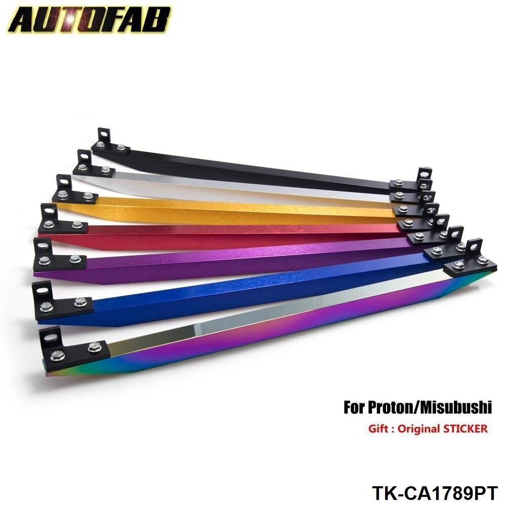 Prix pour AUTOFAB-NOUVEAU SOUS-CADRE INFÉRIEUR TIE BAR ARRIERE pour Proton/Mitsubishi AF-CA1789PT