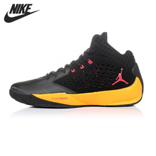 Original New Arrival NIKE men s Basketball shoes 800173 103 017 005 sneakers