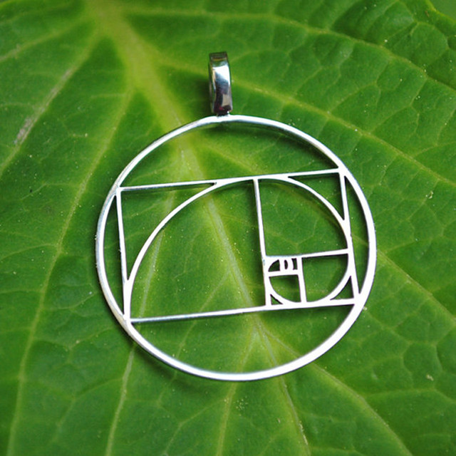 Metatrons cube pendant silver plated necklaces pendants for women metatrons cube pendant silver plated necklaces pendants for women aloadofball Gallery