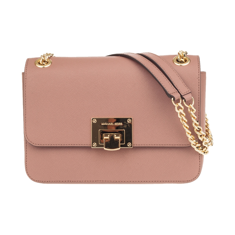 Michael Kors Tina Crossbody Women's Handbag & MK Bags 35T7GT4F2L-in  Shoulder Bags from Luggage & Bags on Aliexpress.com | Alibaba Group