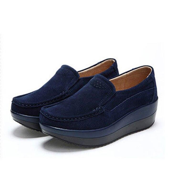 women flats shoes (8)