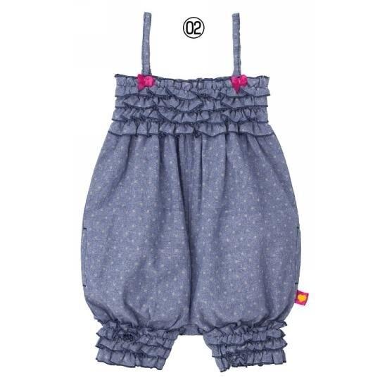 3765da275eeb Baby Romper