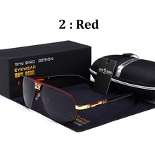 0710e10606cc7 Buy sunglasses carrera and get free shipping on AliExpress.com