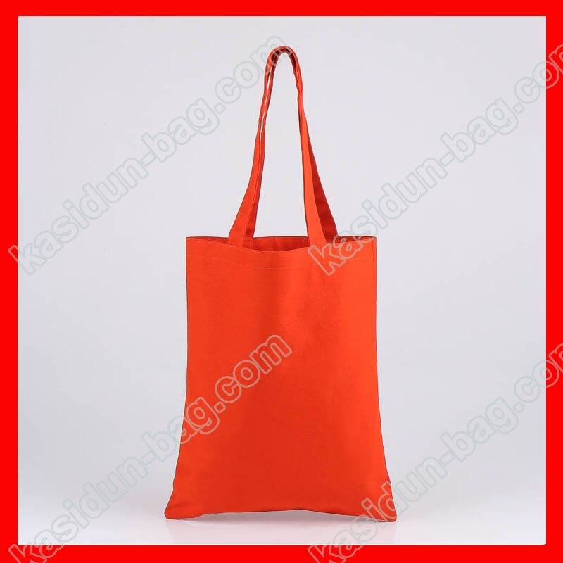 (100Pcs/Lot) Size 30X37CM  Eco Tote Bag Cotton