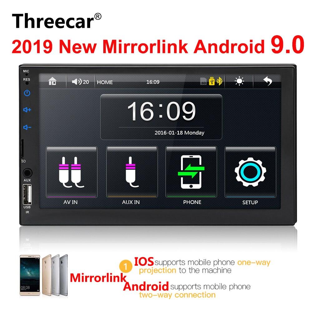 Mirrorlink Iphone Xr