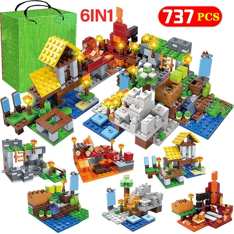 LEGO ® 50x Basic Pierre 1x2 Jaune 3004 nouveau