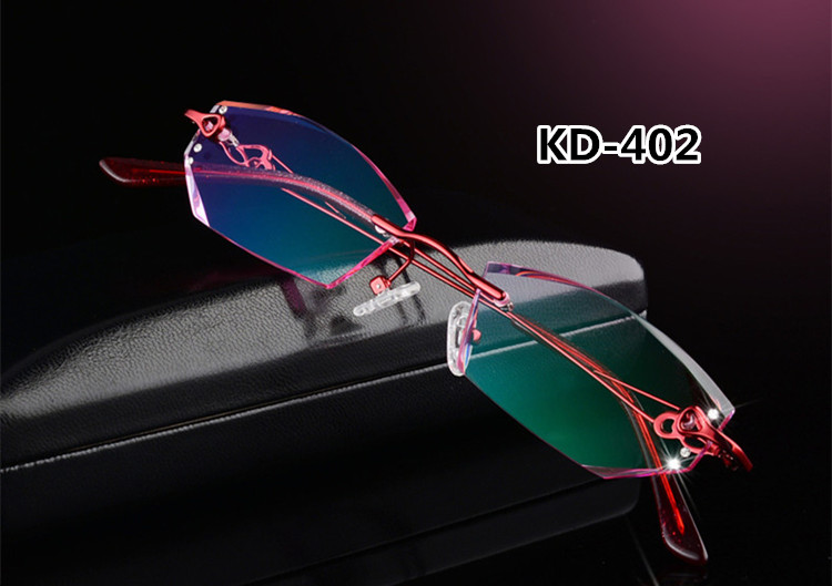d80f42bede Unisex Sunglasses for Men and Women EXIA OPTICAL KD 0735 Series-in ...