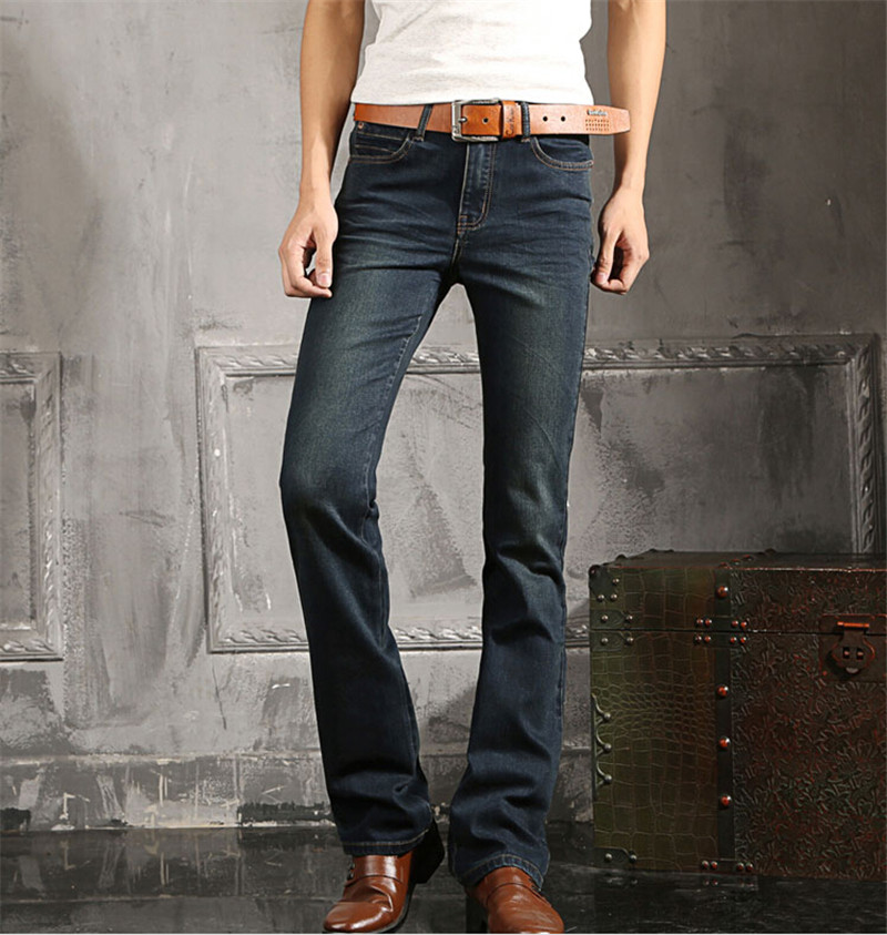 Popular 38 Size Jeans-Buy Cheap 38 Size Jeans lots from China 38 ...