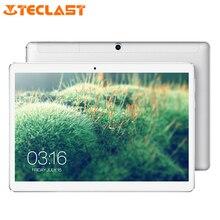 Teclast A10S 10,1 дюймов 1920*1200 Android 7,0 MTK8163 четырехъядерный 1,3 ГГц 2 Гб ОЗУ 32 Гб eMMC две камеры двойной WiFi gps планшетный ПК
