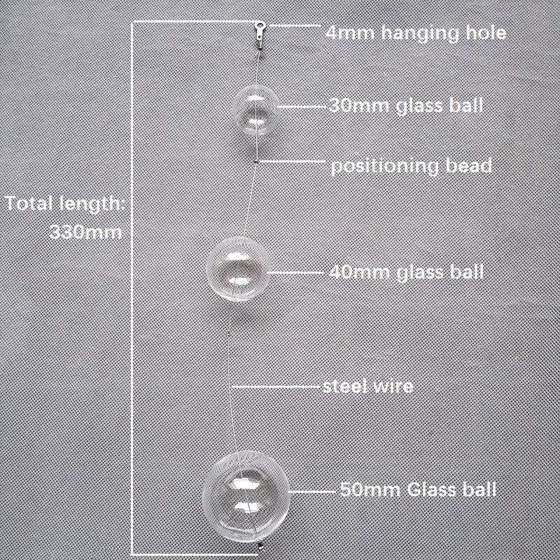 https://i1.wp.com/ae01.alicdn.com/kf/HTB10p1NQVXXXXX3XpXXq6xXFXXXS/30mm-40mm-50mm-transparante-glazen-bal-staaldraad-opknoping-verbinding-Ringen-voor-kroonluchter-Verlichting-gordijn-decoratie.jpg?resize=450,300