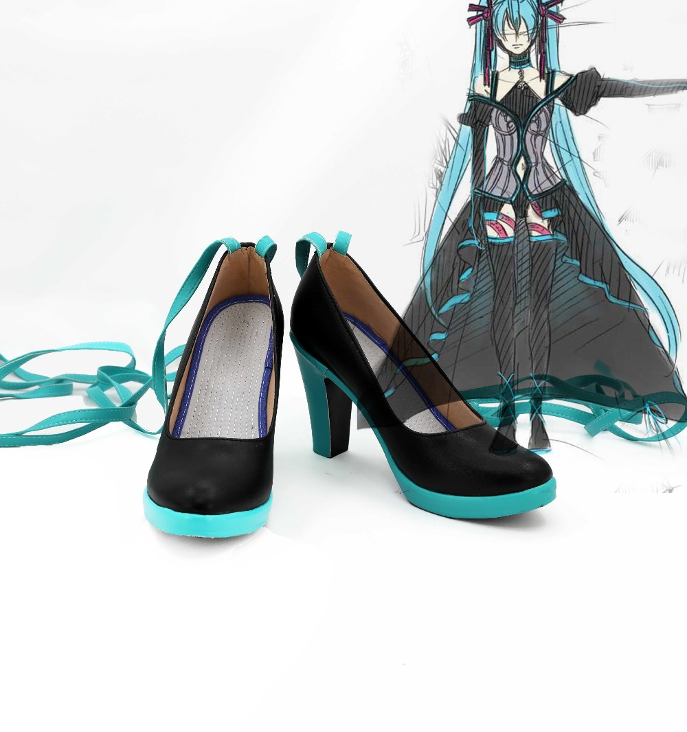 new-vocaloid-font-b-hatsune-b-font-miku-cosplay-shoes-teto-patry-boots-tailor-made