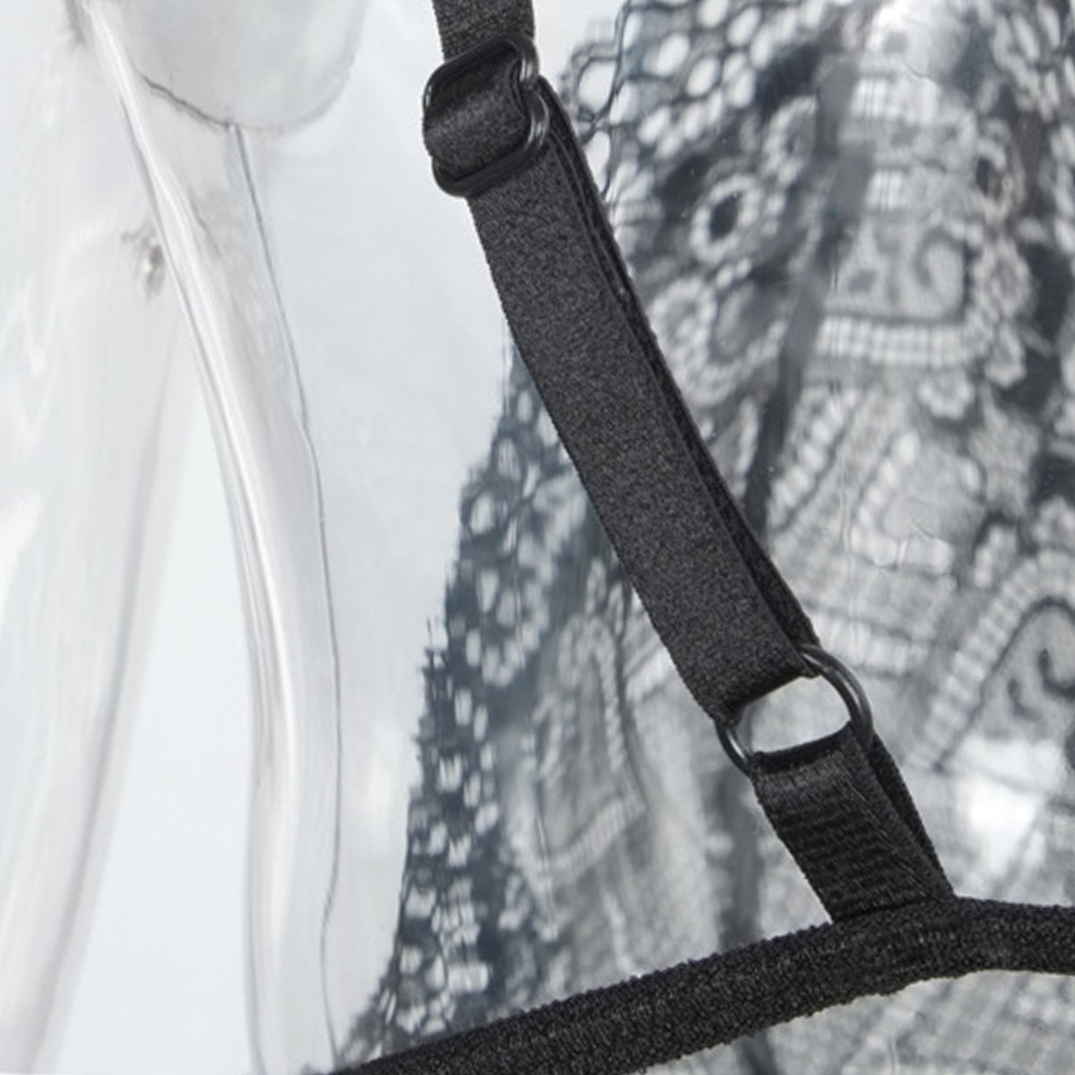 HTB10p1hPXXXXXaHaXXXq6xXFXXXB - FREE SHIPPING Women Lace Bralette Harness Wireless Halter JKP291