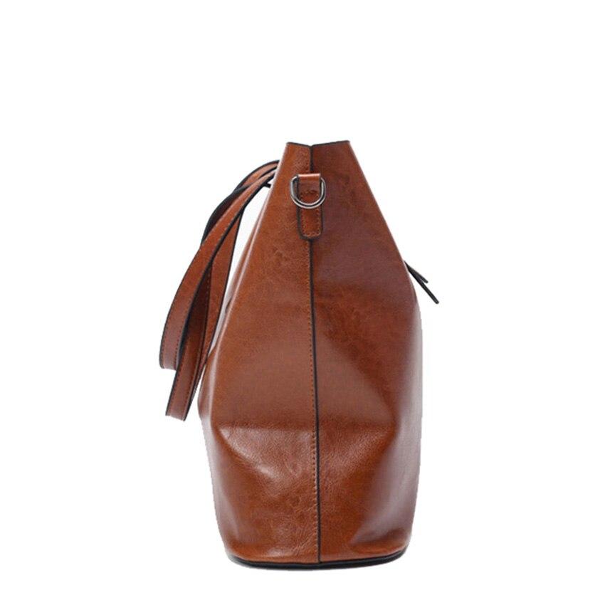 luxo mulheres sacolas de designer Exterior : Nenhum
