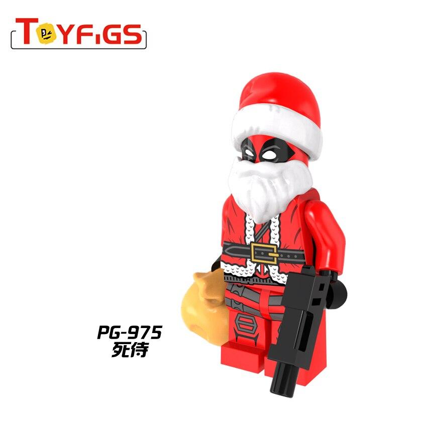 PG-975