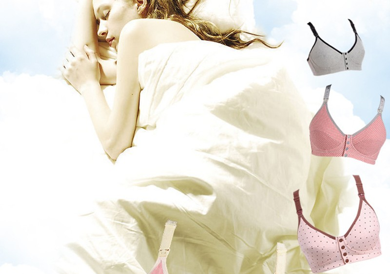 Nursing-Bra-For-Pregnant-Maternity-Bras-Breast-Feeding-Brassiere-Wireless-Free-Wire-Underwear--Women-Pregnancy-Clothes-CL0553  (16)
