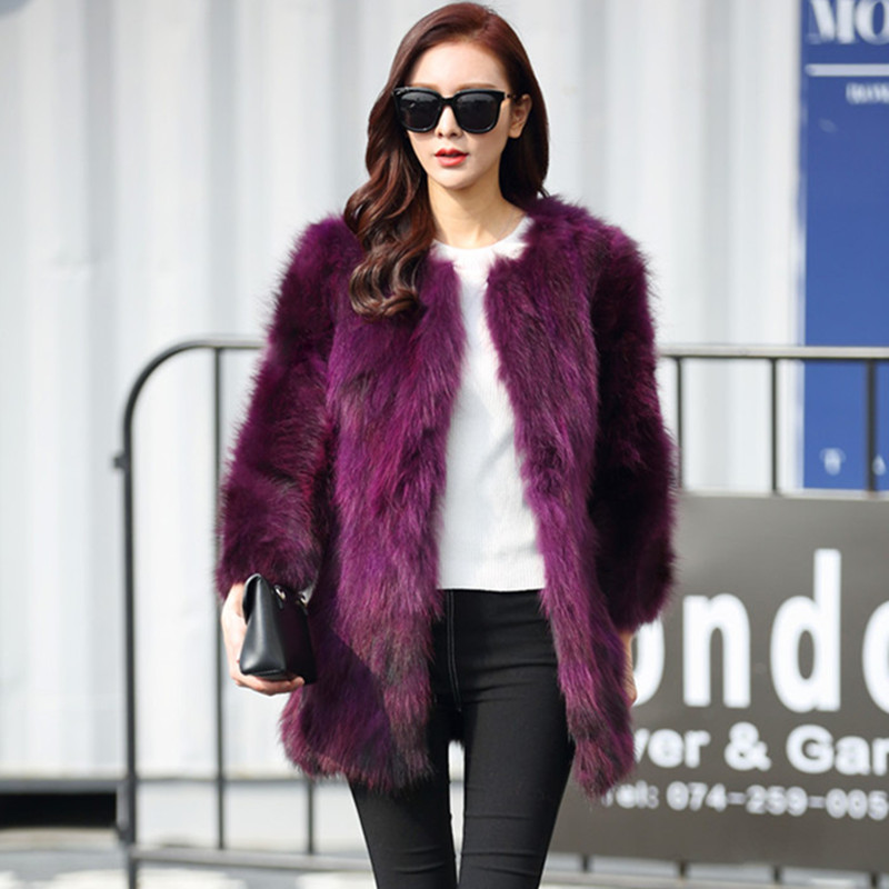 Online Get Cheap Fur Coat Brands -Aliexpress.com | Alibaba Group