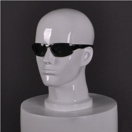 Fashionable High Quality Male Head Mannequin Men Mannequin Head Model For Display Hot Sale