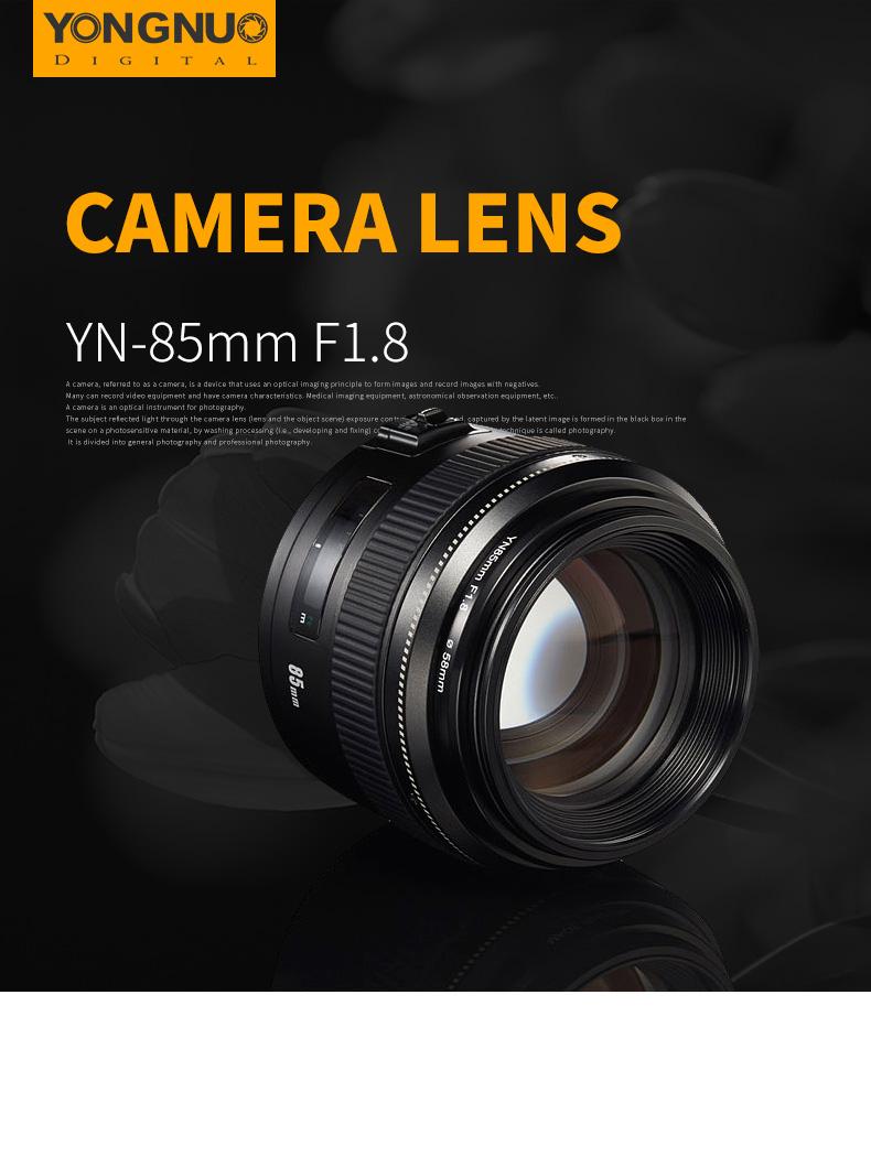 YN85mm-F1_01